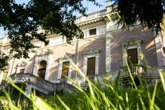 facciata-villa-benni